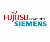 Image de Fujitsu Rack angled mounting bracket (S26361-F2735-L10)