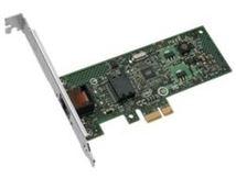 Image de Intel carte réseau Interne 1000 Mbit/s (EXPI9301CT)