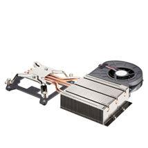 Image de Intel ventilateur, refroidisseur et radiateur Processeur ... (BXHTS1155LP)