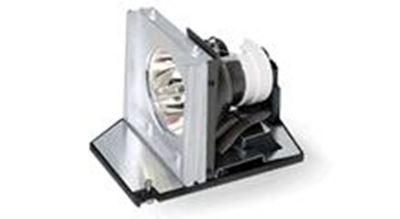 Image sur Acer lampe de projection 200 W P-VIP (EC.K0700.001)