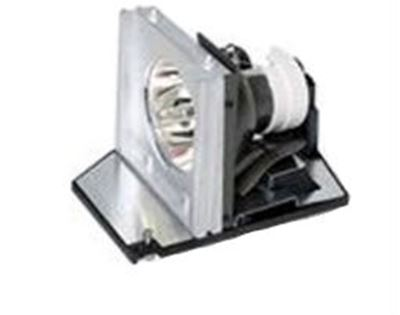 Image sur Acer lampe de projection 330 W P-VIP (EC.K2700.001)