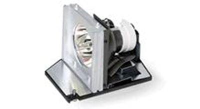 Image sur Acer lampe de projection 180 W P-VIP (EC.JBU00.001)