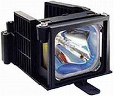 Image sur Acer lampe de projection 400 W P-VIP (EC.JBM00.001)