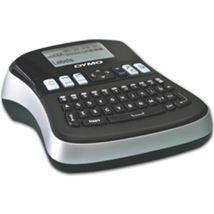Image de DYMO LabelManager 210D imprimante pour étiquettes Thermique ... (S0784430)