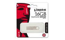 Image de Kingston Technology DataTraveler SE9 G2 16GB lecteur USB ... (DTSE9G2/16GB)