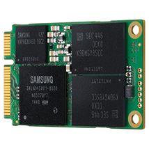 Image de Samsung 850 EVO mSATA 500GB Mini-SATA (MZ-M5E500BW)