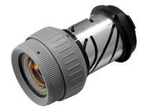 Image de NEC NP13ZL objectif de projection NEC PA522U, PA572W, PA621U ... (60003217)