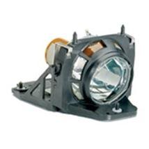 Image de Infocus Lampe de rechange pour vidéoprojecteur LS110 (SP-LAMP-002A)