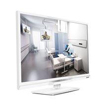 Image de Philips Téléviseur LED professionnel (24HFL3009W/12)