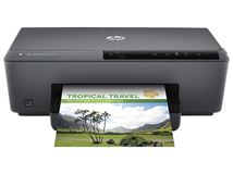 Image de HP Officejet 6230 imprimante jets d'encres Couleur 600 x 1200 ... (E3E03A)