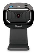 Image de Microsoft LifeCam HD-3000 for Business (T4H-00004)