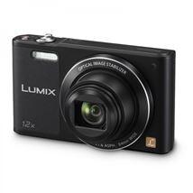 Image de Panasonic Lumix DMC-SZ10 (DMC-SZ10EF-K)