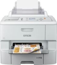 Image de Epson WorkForce Pro WF-6090DTWC (C11CD47301BR)