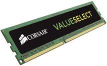 Image de Corsair 2GB DDR3L (CMV2GX3M1C1600C11)