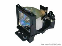 Image de Go Lamps Go Lamp for OPTOMA BL-FP180G (GL1087)
