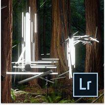 Image de Adobe Photoshop Lightroom 6 (65237571)