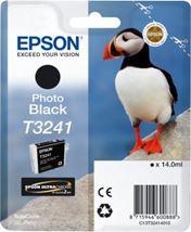 Image de Epson T3241 (C13T32414010)