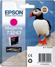 Image de Epson T3243 (C13T32434010)