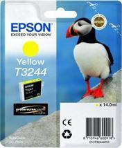 Image de Epson T3244 (C13T32444010)