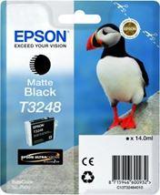 Image de Epson T3248 (C13T32484010)
