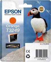 Image de Epson T3249 (C13T32494010)