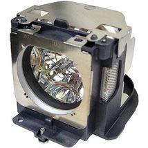 Image de Sanyo Replacement Lamp Module for PLC-XU101/PLC-XU111 Pr ... (610-333-9740)