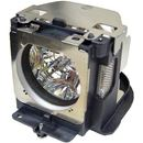 Image de Sanyo Replacement Lamp Module for PLC-XU101/PLC-XU111 Pr ... (610-333-9740)