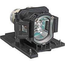 Image de Hitachi  lampe de projection 225 W (DT01481)