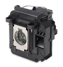 Image de Epson ELPLP87 Replacement Projector Lamp / Bulb (V13H010L87)