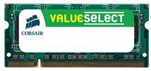 Image de Corsair Value Select 2048MB 800MHz DDR2 (VS2GSDS800D2)