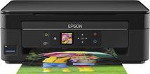 Image de Epson Expression Home XP-342 (C11CF31403)