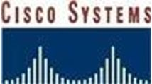 Image de Cisco 1200 Series Ceiling/Wall Mount (AIR-AP1200MNTGKIT=)