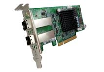 Image de QNAP Interne 12000Mbit/s carte et adaptateur réseau (SAS-12G2E-U)