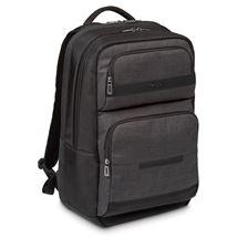 Image de Targus CitySmart sacoche d'ordinateurs portables 39,6 cm (15 ... (TSB912EU)