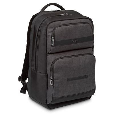 Image sur Targus CitySmart sacoche d'ordinateurs portables 39,6 cm (15 ... (TSB912EU)