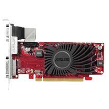 Image de ASUS R5230-SL-1GD3-L Radeon R5 230 1Go GDDR3 (90YV06B0-M0NA00)
