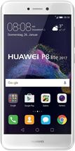 Image de Huawei P8 Lite 2017 (51091CDN)