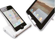 Image de Newstar PDA, GPS, téléphone portable et accessoire (NS-MKIT100)