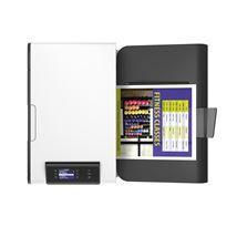 Image de HP PageWide Pro Imprimante Pro 452dw (D3Q16B)
