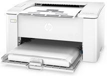 Image de HP LaserJet Pro Imprimante Pro M102a (G3Q34A)