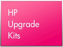 Image de HP Kit de conversion DVI-VGA (VE053AA)