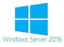 Image de Microsoft Windows Server 2016 Standard (P73-07212)