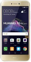Image de Huawei P8 Lite 2017 (51091CDP)