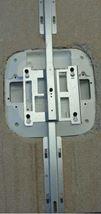 Image de Cisco Mounting bracket for In-ceiling flush mountin ... (AIR-AP-BRACKET-3=)