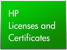 Image de HP Licence d'utilisation électronique LANDesk MI SCCM, 500 à ... (HZ982AAE)