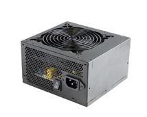 Image de Antec VP400PC power supply unit (0-761345-06484-2)
