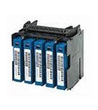 Image de HPE StorageWorks MSL Ultrium Right Magazine Kit tape drive (AG120A)