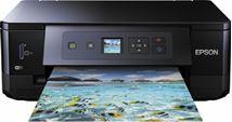 Image de Epson Expression Premium XP-540 inkjet printer (C11CF51402)