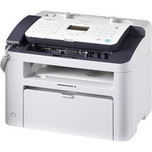 Image de Canon i-SENSYS Fax-L170 Laser 33.6Kbit/s 200 x 400DPI A4 Bla ... (5258B030)