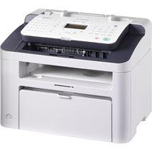 Image de Canon i-SENSYS -L150 fax Laser 33,6 Kbit/s 200 x 400 DPI A4 ... (5258B022)